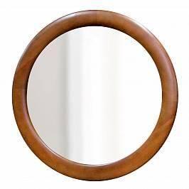 купить зеркало в деревянной раме в москве цена на круглое